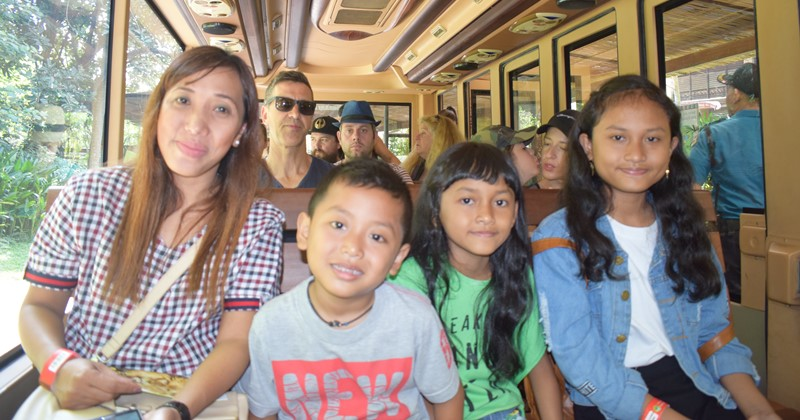 bali-safari-journey