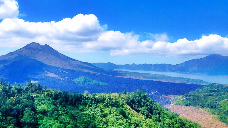 Take Pleasure in Your Bali Traveling 1