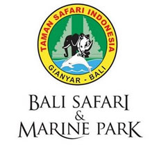 Special Discount Ticket for Bali Safari and Marine Park  Price 2019-2020 2